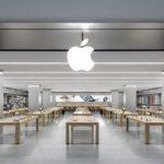 Türkiye'deki Apple Store'lar Açılıyor!