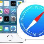 iPhone Kullanıcılarını Sevindirecek 2 Yeni Özellik Geliyor
