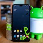 Android 10 Güncellemesi Alacak Telefonlar! Liste Halinde