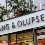 Şaşırtan Xbox Odaklı Bang & Olufsen Ortaklığı