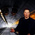 Kumarhanelerden Elon Musk 'a Özel Ortaklık Teklifi