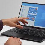 Windows 10 İçin Beklenen Güncelleme Sonunda Yayınlandı!