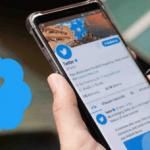 Twitter Her An Mavi Tik Müjdesini Verebilir!