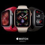 Yeni Apple Watch Özelliği İçin Duyuru Yapıldı!