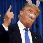 Snapchat'ten Trump'a Çok Sert Yaptırım Geldi