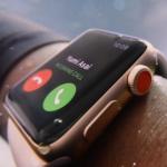 Apple'dan Dikkat Çeken iPhone ve Apple Watch Site Tasarımları!