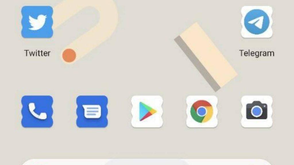 Android 11 beta yanlışlıkla yayınlandı, işte değişikler