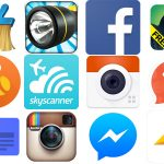 Android Telefonlarda Mutlaka Olması Gereken Uygulamalar