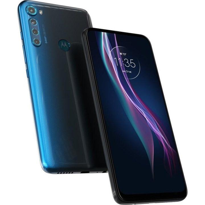 Motorola One Fussion Plus Telefon İncelemesi