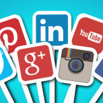 Sosyal Medyada Daha Fazla Etkileşim Almak İçin Yapılması Gerekenler