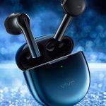 Vivo TWS Neo Kulaklıklar Hindistan'da Vivo X50 Serisi İle Piyasaya Sürülecek