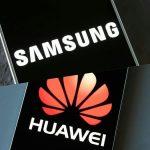 Dünya Çapında Lider Akıllı Telefon Markası Olmasını Üstlendi!! İşte Samsung'u Geçen O İsim