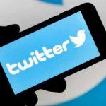 Twitter Temsilciliği Kabul Etmiyor:İpler Geriliyor Mu?