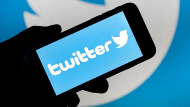 Twitter'ı Altüst Eden Suçlu Bulundu: 17 Yaşında!