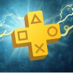 PlayStation Plus 10. Yıl Dönümünde Özel Ücretsiz Bir PS4 Teması Yayınlandı