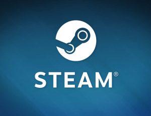 Apple, Epic İle Yasal Mücadelesinde Yüzlerce Steam Oyunu İçin Satış Verilerini Talep Ediyor!