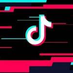 Instagram, TikTok Fenomenlerine Para Teklif Ediyor!