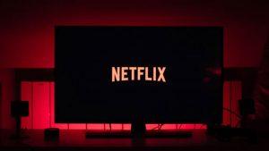 Netflix'te Arkadaşlarıyla Bir Şeyler İzlemeyi Sevenler Chrome Eklentisi: Netflix Party