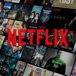 Yeni Netflix Özelliği ile İzlemeye Devam Et Değişimi
