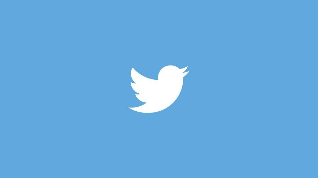 Twitter Hack Olayı Sonrasında Bilanço Belli Oldu!