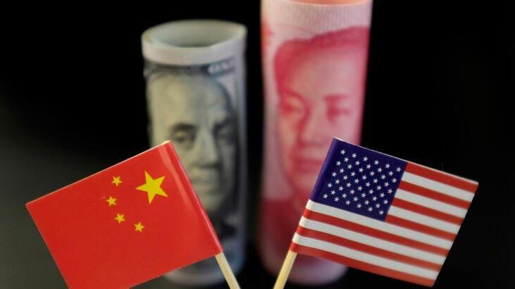 Apple ve Google, Çin ile İş Birliği Mi Yapıyor?