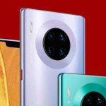 Huawei Mate 40 Serisi İçin, Çin Dışında Kirin Yonga Setleri ile Gelmeyebilir!!