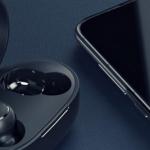 Redmi AirDots 2 TWS Kulaklık Çin'den75,43Türk Lirası (11 $) Alabilirsiniz