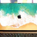 Apple, ARM Mac'lerde Intel'in Thunderbolt'unu Destekleyecek