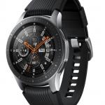 Galaxy Watch 3 Şimdi Samsung'un İnternet Sitesinde!