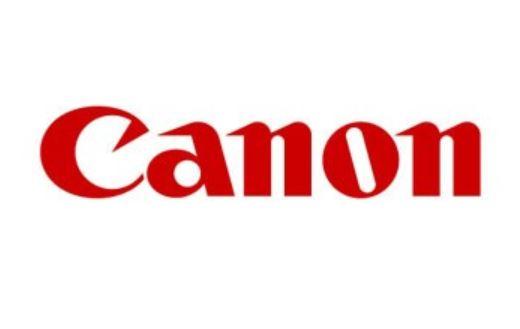 Canon EOS R5 Ve R6 Tanıtıldı! İşte Özellikleri Ve Fiyatları!