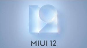 Xiaomi, Yeni Bir Özellik Geliştiriyor
