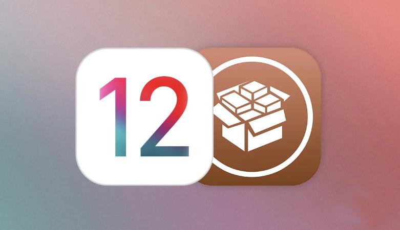 iOS 13.6 Jailbreak Gelebilir!
