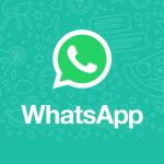 WhatsApp Kullanıcılara Kulak Astı: İşte Yeni Özellik!