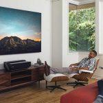 Hisense A56E ve A71F Serisi Akıllı TV'ler 5 Yıllık Panel Garantisiyle 11.990 TL'den (160 $)Başlıyor