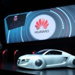 Pentagon, Trump Yönetiminin Huawei Yasağından Geçici Olarak Feragat Etti