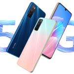 Huawei, Çin'deki% 63 Pazar Payı ile Birinci Çeyrekte 5G Akıllı Telefon Taşımacılığı'na Liderlik Ediyor