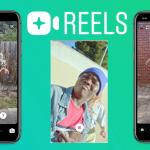 Instagram Reels Özelliği Yolda!