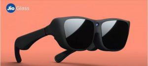 Reliance Jio, Jio Glass İsimli Karışık Gerçeklik Gözlüklerini Duyurdu!!