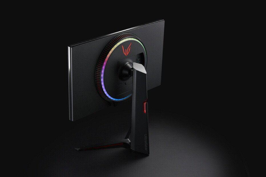 144 Hz Yenileme Hızına Sahip LG 34GP83-A UltraGear Oyun Monitörü Piyasaya Sürüldü