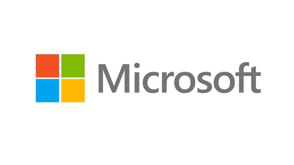 Microsoft'un en son sürdürülebilirlik raporu, ücretsiz bir Minecraft haritası ile birlikte gelir