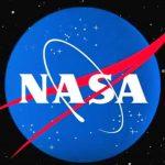 NASA Uzay Aracı Mars'ta Yaşam Aramak İçin Uçtu.