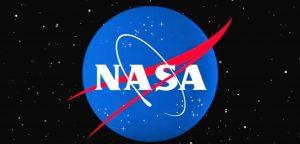 NASA, ay tozuyla başa çıkma yöntemleri geliştirmek için üniversite ekiplerini seçti
