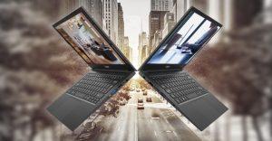 İş Hayatınızı Kolaylaştıracak Yeni Nesil Bilgisayarlar!