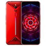 Red Magic 5S Soğutma Sistemi, En Yüksek Termal İletkenliğe Sahip Silver Özelliğine Sahip Olacak!!
