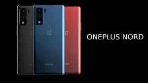 OnePlus Nord N100 İçin OxygenOS 10.5.4 Daha Fazla Düzeltme Getiriyor
