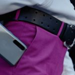 OnePlus 'HydrogenOS 11 10 Ağustos'ta Çıkacak