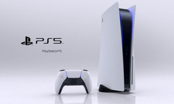 Özel siyah Dbrand PS5 parçaları Sony'yi dava etmeye cesaret ediyor