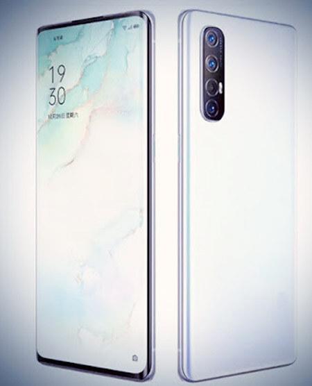 AnTuTu Üzerinde Kıvam 720 ile Realme V5 Fiyatlandırıldı