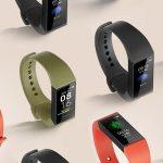 OnePlus Band vs Xiaomi Mi Smart Band 5: Ayrıntılı Özellik Karşılaştırması