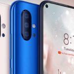 Xiaomi'nin Snapdragon 865 Plus Telefonu 120W Hızlı Şarj ve 48MP Kameraya Sahip, İddia Raporu